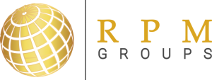 RPM is a Direct Sales Group with 60+ years of experience. We combine best practices in Sales Recruitment, Training, Management, Quality Assurance and selling Technologies